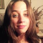 Eloisa Zendali