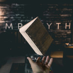 Letteratura-empatia