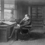 Charles Dickens Letteratura Empatia